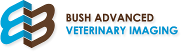 Bush Advanced Veterinary Imaging